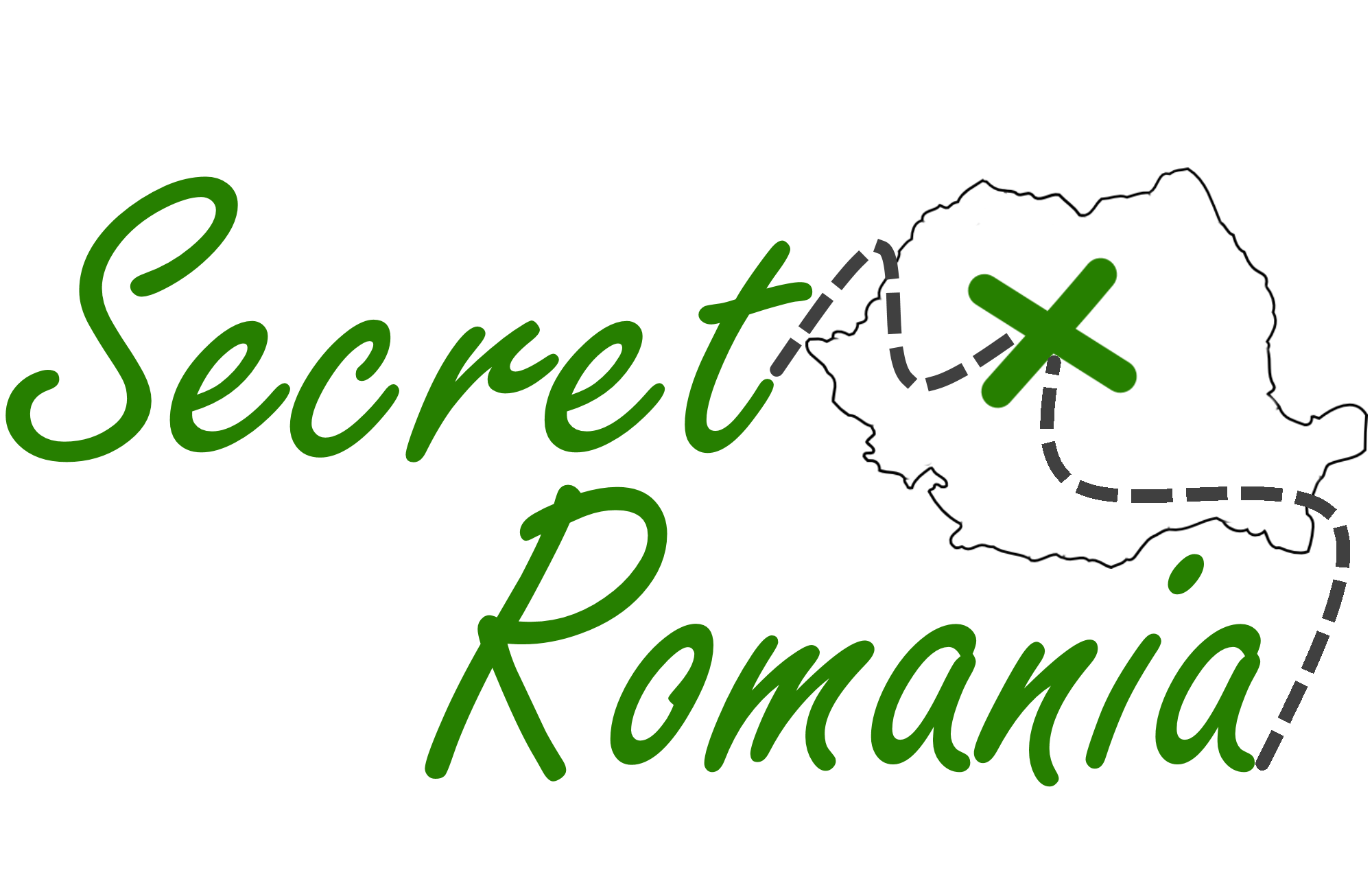 Shop Secret Romania